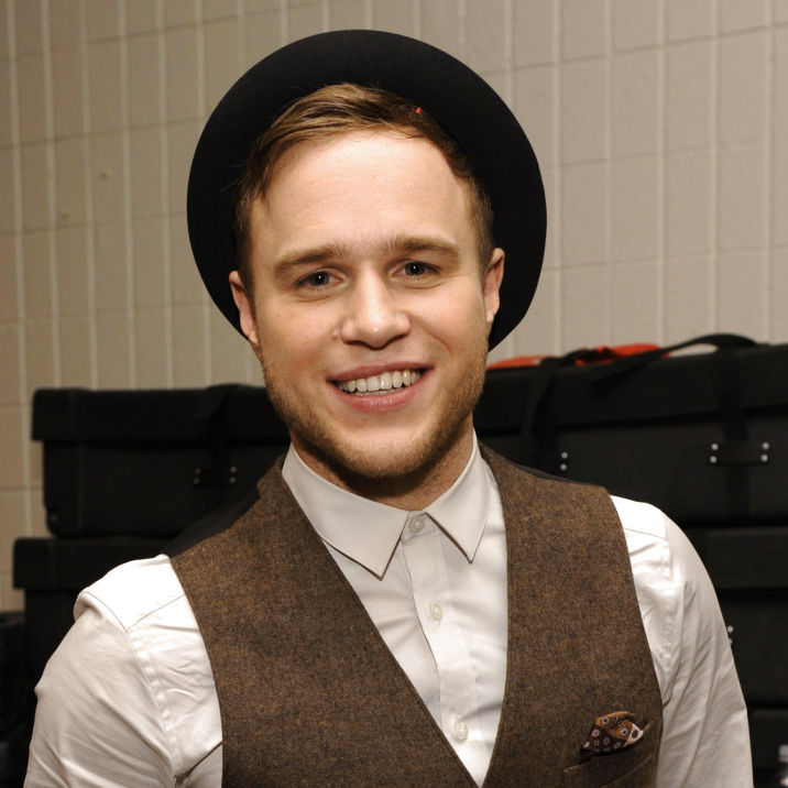 olly murs songs
