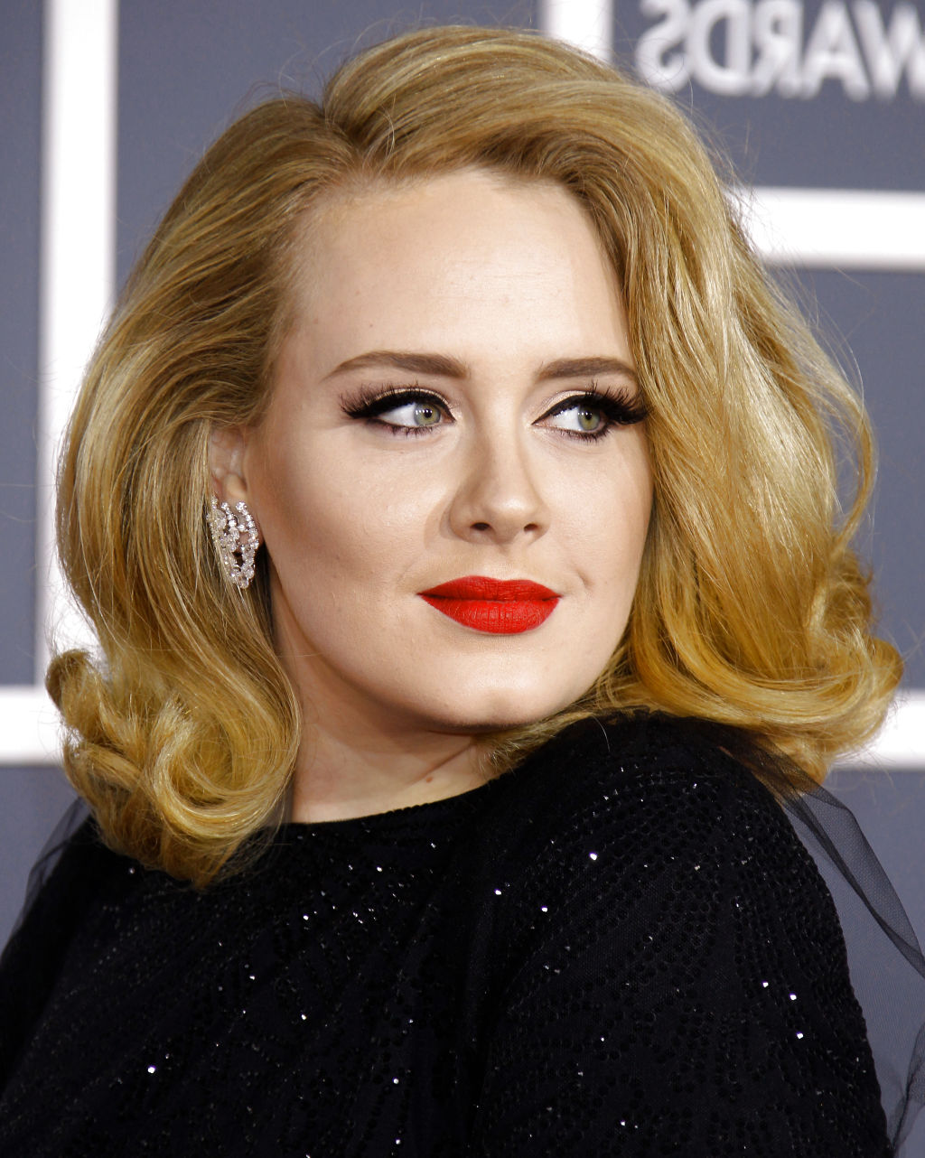 adele new york