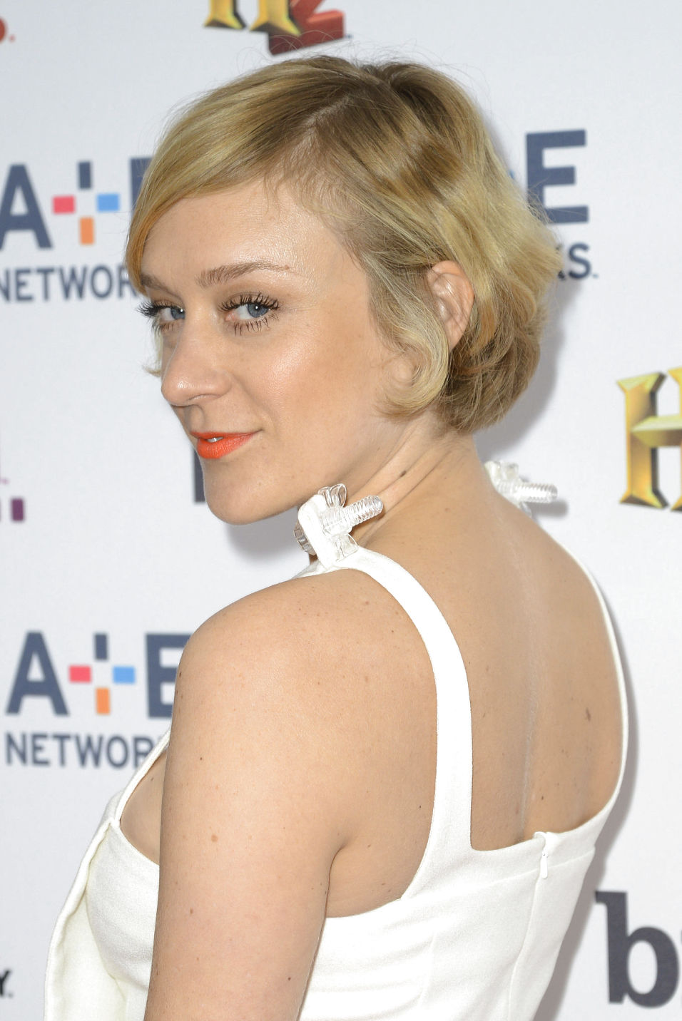 chloe sevigny new tv show