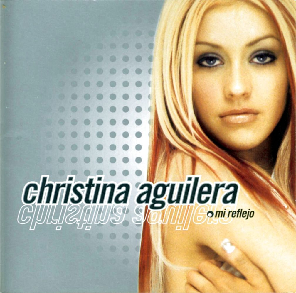 christina aguilera songs