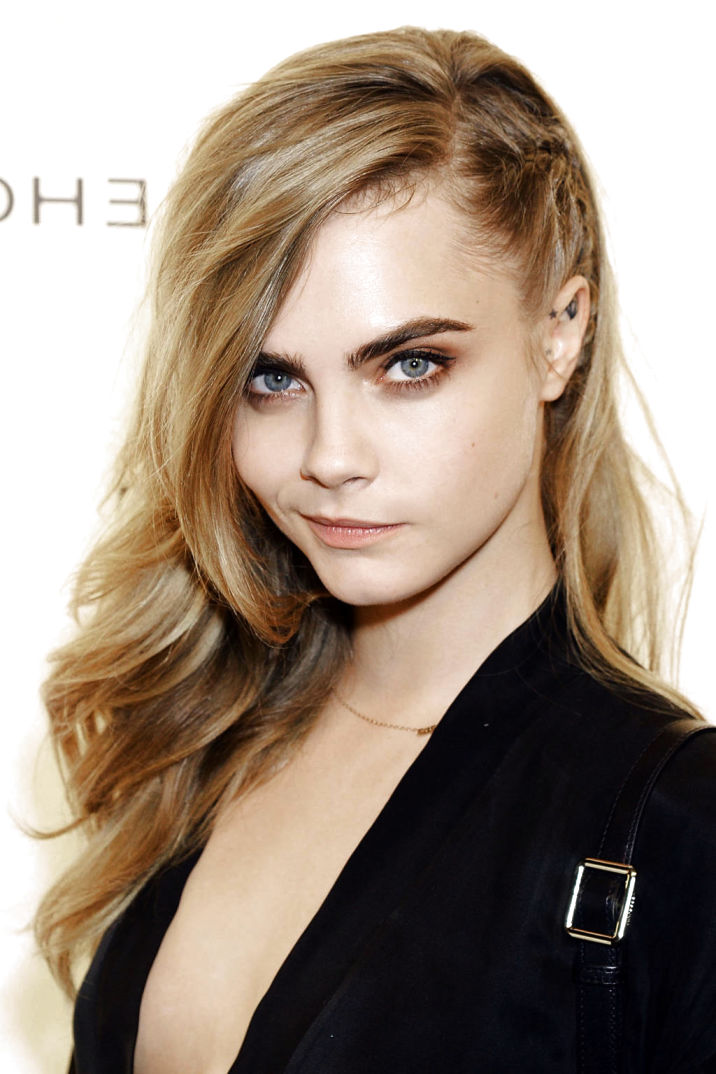 delevingne news tumblr