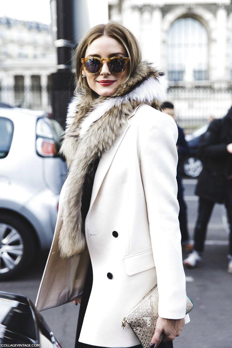 olivia palermo street style 2015