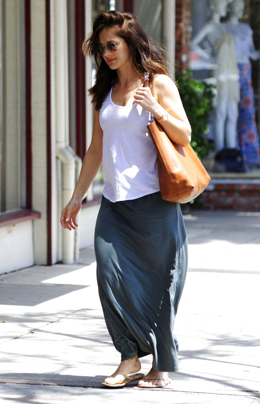 megan fox street style fashion my real style