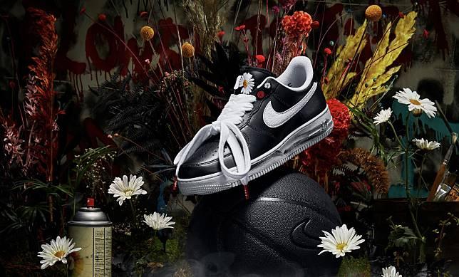 Image result for sneakers terbaik 2020