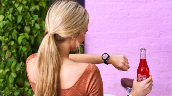 Image result for jam tangan wanita kate spade